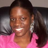 Patrice Smith - Senior FP&A Analyst/ Consortium Accountant - Aircraft  Service International Group (Menzies) | LinkedIn