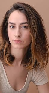 Erin Schmidt - IMDb