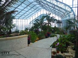 awesome adventure lauritzen gardens