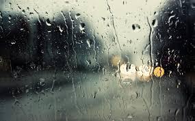 rainy day activities in augusta