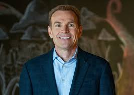 Todd Johnson named as President of CommerceHub - IT Supply Chain