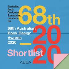 australian book designers association