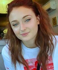 Abigail Allen | Wiki | Arrow Amino