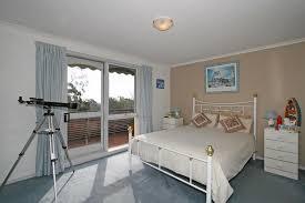 1 Polly Kelly Place, Frankston South, VIC 3199 Sale & Rental History -  Price Estimator