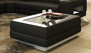 divani casa ev48 modern bonded leather
