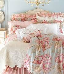 30 shabby chic bedroom ideas decorate