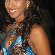 Adriana Jackson (adrianasjackson) on Pinterest