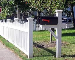 Nahant Ma Fence Installations Malone Fence Company