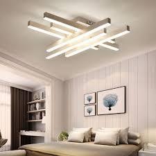 bedroom warm living room simple modern