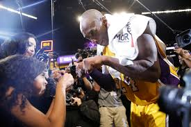 Gianna 'Gigi' Bryant, 13, was going to carry on Kobe's basketball ...