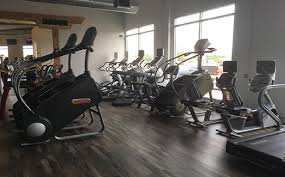 home voted best gym in princeton tx