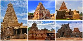 Temples in Thanjavur - Guide to Plan Your Trip to Tanjore | IMVoyager