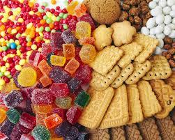5 loại kẹo nhập khẩu đang bán chạy hiện nay - Hp Store