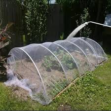 Garden Insect Netting Canada Insect Barrier Netting For Garden Agfabric