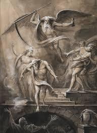 https://www.unidivers.fr/wp-content/uploads/2020/01/musee-des-beaux-arts-orleans-2020-02-01.jpg