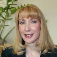 Lesley West - Payroll Specialist - COX, HOLLIDA & PROFESSIONALS, PLLC    LinkedIn
