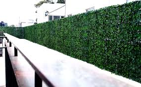 Pin On Outdoor Designs With Greensmart Decor