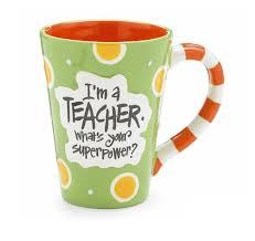 funny coffee mugs and mugs quotes gift for teacher coffee mug