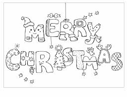 Image Result For Merry Christmas Words 2016 Drawing Kerstmis