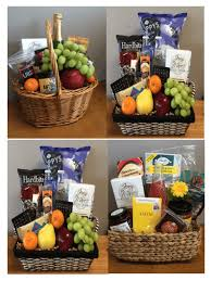 gift baskets in victoria bc