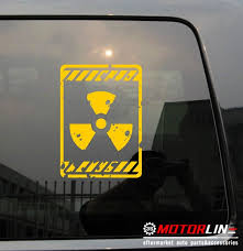 Best Top Radiation Warning List And Get Free Shipping 2ae0ddne