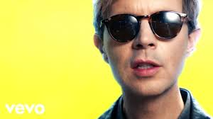 Beck - Wow (Official Music Video) - YouTube