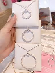 fashion jewellery bracelets on carou
