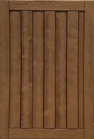 Simtek Fence Ashland 6 X 4 Gate At Menards