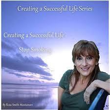 Creating a Successful Life: Stop Smoking by Rosa Smith-Montanaro on Amazon  Music - Amazon.com