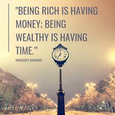 inspiring quotes about financial dom dom quotes
