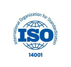 ISO 14001 (Environmental Management) - Eurofins Scientific