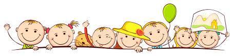 Znalezione obrazy dla zapytania: dzieci gify ruchome