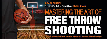 Mastering the Art of Free Throw Shooting - About | Facebook