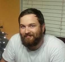 Alfredo Johnson (Ivanhoe), 33 - Monroe, NC Has Court Records at ...