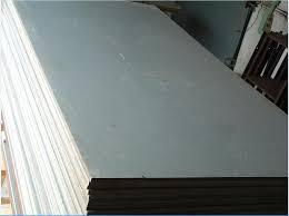 lightweight precast concrete wall panel