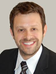 Matthew Lee Smith, PhD, MPH, CHES