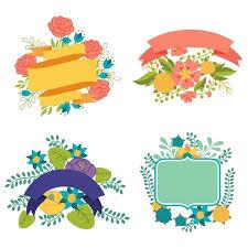 خلفيات للتصميم بالفوتوشوب2019 سكرابز براويز وبنات للتصميم كروت
