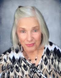 Barbara Rose Johnson, loving, caring person | Cape Gazette