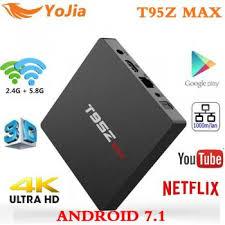 ihambing ang pinakabagong h pro plus smart tv box amlogic s