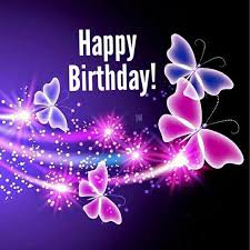 sparkling happy birthday quotes pictures photos and images for