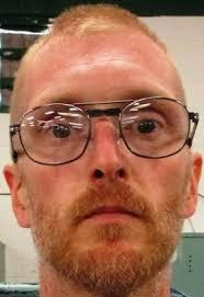 Dustin Scott Hulbert - Sex Offender or Kidnapper in Unknown, UT ...