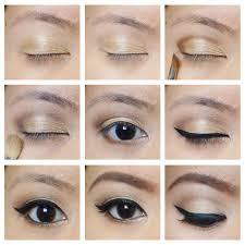 makeup artist hamilton ontario archives