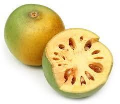 18 amazing bael fruit benefits for skin