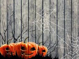 5 Great Halloween Fence Decoration Ideas Rustic Fence Fence Company Serving Dallas Fort Worth