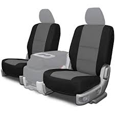 com seat covers unlimited