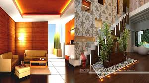 interior designs for hall with pictures