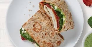 panera bread upgrades breakfast menu