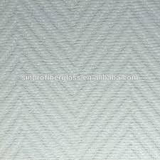 luxury woven washable fiberglass