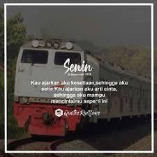 railroad instagram photos and videos com