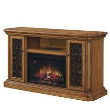 13 terrific menards electric fireplace